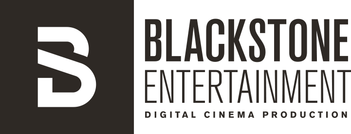 Blackstone Entertainment